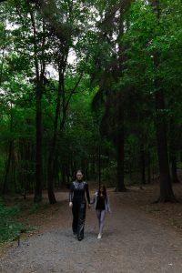 Oslo Ekeberg Parken